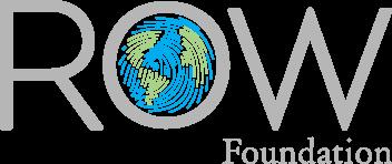 logo-row-foundation