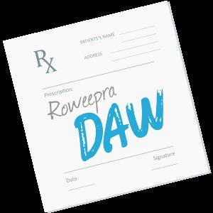 DAW-Roweepra-RX