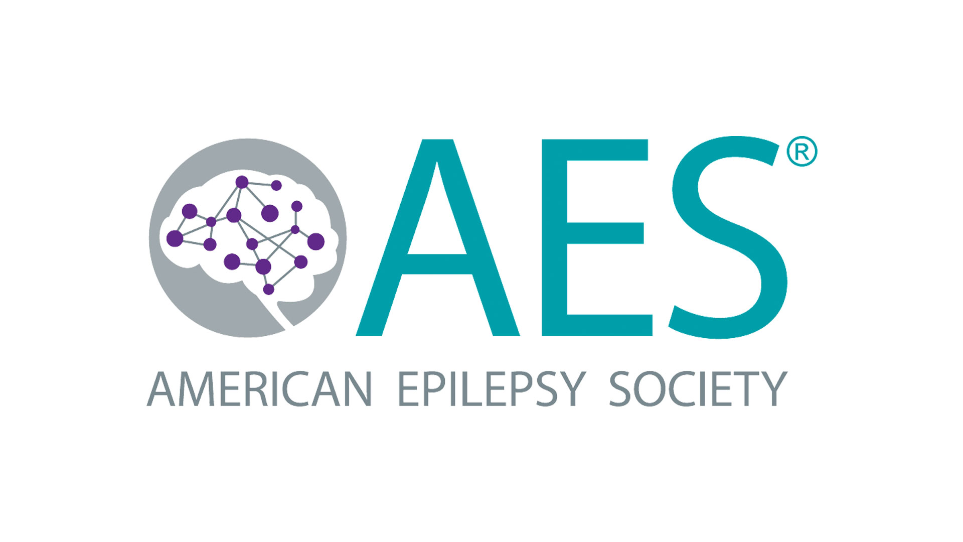 AES 2021 Annual Meeting