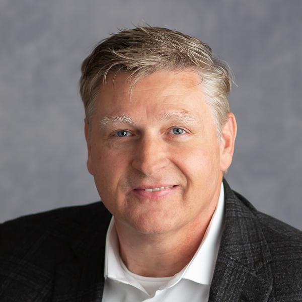 Mark-Petersen